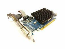 Sapphire 299-1E172-300SA HD4350 512MB PCI-E Graphics Card