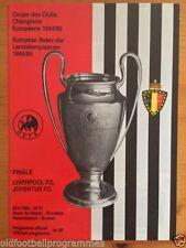 Away Teams Juventus FC Football European Club Fixtures