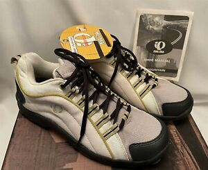 NEW Women's Sz 7 Groove Cycling / Bicycle Shoes Style: 5006 NIB