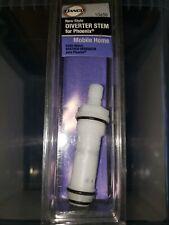 Danco Faucet Diverter Stem Cartridge Mobile Home #10658 for Phoenix