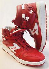 Etonic Akeem The Dream Hakeem Olajuwon Rockets Shoes Size 9.5 - $9 Shipping