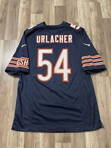 Unisex Adults' Brian Urlacher NFL Jerseys for sale | eBay