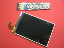 DISPLAY LCD per HUAWEI SONIC U8650 Vodafone+GIRAVITE TORX T5 MONITOR SCHERMO