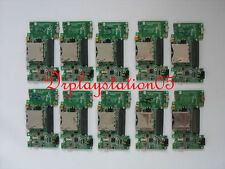 Nintendo DS Lite Console Mother Board ( motherboard parts only-lots of 10pcs)