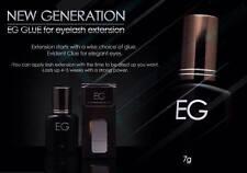 Neicha EG Super Glue for Eyelash Extension - 7ml