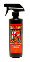 Wolfgang Car Care Perfekt Finish Paint Prep 16 oz. WG-4400