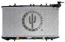 Radiator Performance Radiator 1178