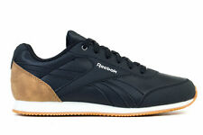 Reebok DV3847 SchwarzGold | Sneaker Low | Sneaker | Damen