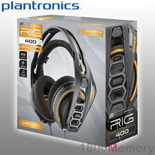 Plantronics PC Video Game Headsets for sale | eBay