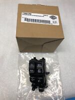 Harley NEW IN BOX LEFT Switchpack, HC, LH, Audio & Cruise Hydr          SM4