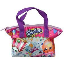Shopkins Small Handbag-5914 New, Free Shipping