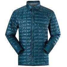 Manteaux et vestes Nike taille S pour homme