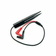 Other Test Equipment Leads & Probes