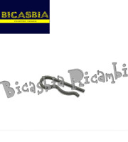 10017 BLOQUAGE BARRE ROBINET DE CARBURANT VESPA 50 125 150 200 SPECIAL PX SPRINT