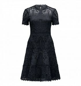 Brand New with Tags FOREVER NEW Jenni Lace Prom Dress - size 6 - RRP $159.99