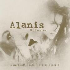 Musik-CD-Alanis Morissette-Rhino 's