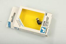 H0 Viessmann Lumière D'Inondation Led 6330 - Pas Utilisé - Test Ok -