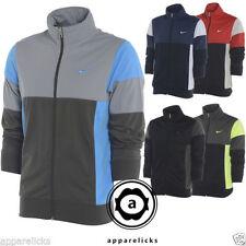Nike Zip Neck Sweatshirts for Men