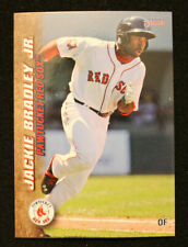 2013 Choice SportsCards Pawtucket Red Sox Cards 1-30 Pick Your Player Paw Sox