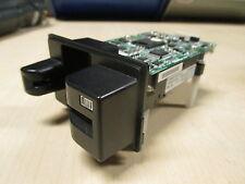 Sankyo ICM330-3R1290 ICM330-3R 24V DIP Smart Card Reader USB Track 1,2,3 ATM