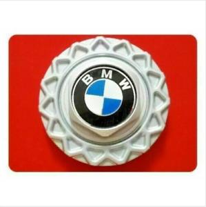 """1pc 1984-1991 NEW BMW NEW BBS 14"""" Wheel Center Hub Caps STL.5 E30 318i 325e 325i"""