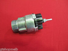 FORD FALCON IGNITION SWITCH SUIT XW XY ZC ZD GT GS 351 393 302 289