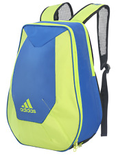 adidas backpack racket bag Uberschall F5
