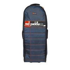 RED All-Terrain Board Bagpack Stand Up Paddleboard Sup Bag Tasche 2018 NEU