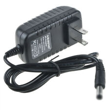Generic 12V AC Adapter for Tascam PS-P414 414 MKII Porta Studio Power Supply PSU