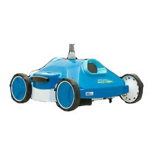 Aquabot Pool Rover S2-40I Robotic Pool Cleaner