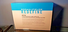 Rodan and Fields Redefine AMP MD System w/ Intensive Renewing Serum NEW IN BOX