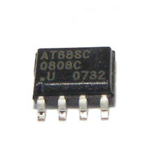 AT88SC0808C Atmel Memory SO8