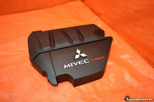 2015 LANCER RALLIART OEM 4B11 MIVEC ENGINE COVER CY4A 09-15