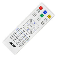 NEW Projector Remote Control for Acer UN210 V21S H6510BD x1173