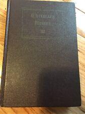 Christian Hymns Iii Gospel Hymnal 1966 Sanderson Psalms Hymns Spiritual Songs