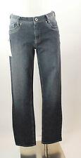 Apriori Vaqueros azul 5 bolsillos todos clásico Pantalones nuevo m.E