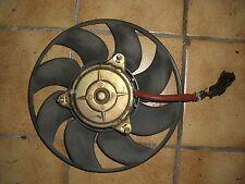 VENTOLA Motore Ventola Water Cooler Fan FIAT COUPE COUPè 2.0 20v Turbo 162 KW #2