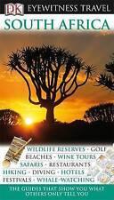 South Africa by Michael Brett, Brian Johnson-Barker, Marielle Renssen (Paperbac…