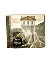 NEW/Sealed-Bon Jovi: THIS HOUSE IS NOT FOR SALE CD-Studio Album-USA-2016