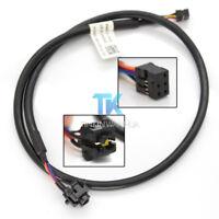 for Dell Optiplex 390 790 990 7010 MT SFF Power Button Cable 30WGC 030WGC XU