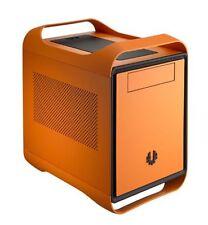 Case Mini-ITX per prodotti informatici USB