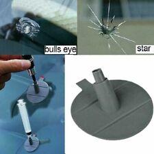 Car Windows Glass Crack Chip Repair Automotive-Glass Nano Repair Fluid Tool 1Pcs