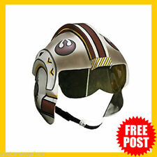 Star Wars Costume Masks