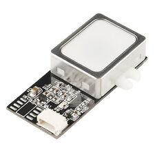Fingerprint Scanner / Sensor module - TTL (GT-511C3)