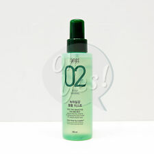 FREE Ship] Amore Pacific Amos Feel the Green Tea Scalp Care Hair Volume Mist