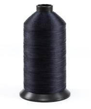 Sunstop®️ Polyester Thread Navy Blue Size T90 16 oz. 66508 Marine Awning Thread