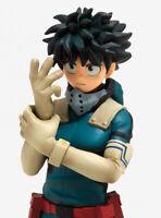My Hero Academia - Age of Heroes - Midoriya 'Deku' Izuku 16 cm Figur