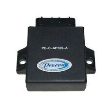Electrosport CDI/ECU for Polaris Outlaw 450 MXR 2008-2010