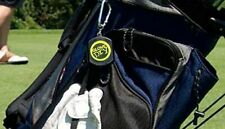 Glove Dry Keep Your Golf Gloves New & Dry Must Have