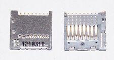 Original htc Wildfire S A510e SD Card Reader Multi Memory